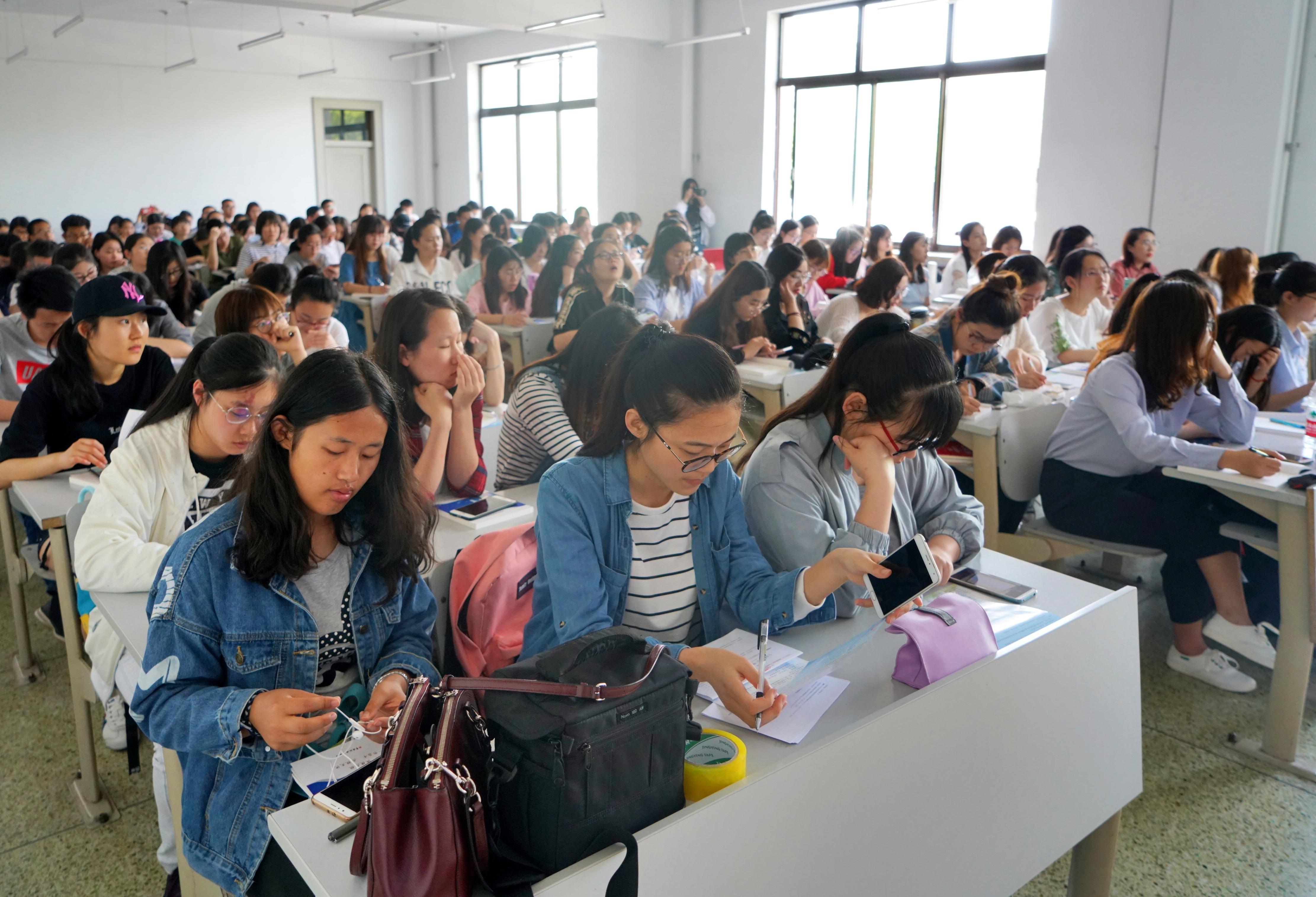 """""""涉税专业服务""""编入高校教材"""